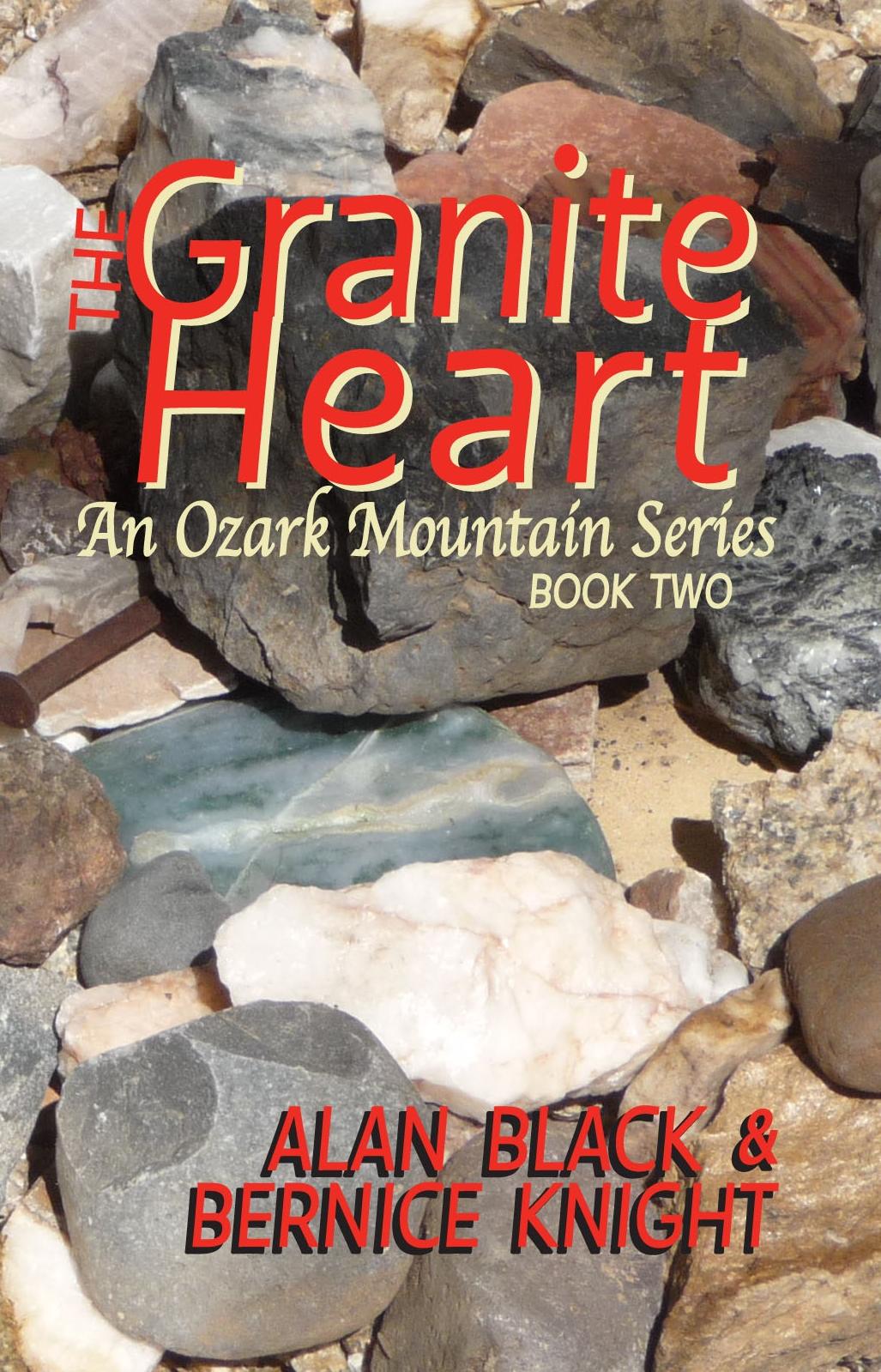 The Granite Heart