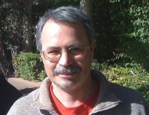 Rick Novy