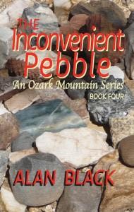 The Inconvenient Pebble